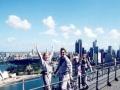 澳大利亚首度接受小学留学申请人必须满6岁以上
