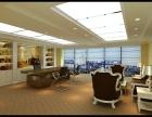 厂房办公室装修空气净化的方法你知道几种