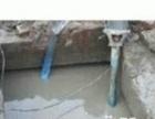 锦州化粪池清理、沉淀池清理、市政排污雨排管道清淤