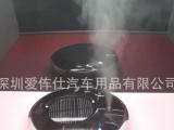 时尚家居车载小电器 简约 加湿 杀菌除臭 香薰机 厂家直销