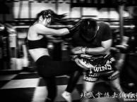 北京工体泰拳馆-北京朝阳泰拳俱乐部-北京团结湖泰拳
