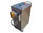 淄博威施业生产手套检漏仪和手套完整性测试仪等产品