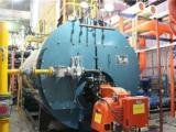 赤峰大型燃气锅炉 欢迎来电洽谈