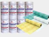 潍坊哪有供应价格合理的防水卷材_高分子丙纶防水卷材生产厂家