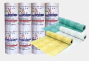 防水卷材供应商哪家比较好——聚乙烯丙纶防水卷材