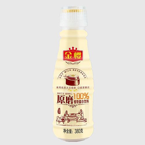 贵州原磨豆奶供应商,批发质优价廉的豆奶