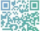 个人二维码名片 企业微网站 产品二维码简介