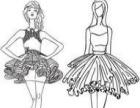 服装形象设计与制版专业班