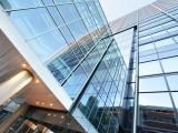 甲级建筑设计院加盟分公司 挂靠