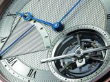 高仿高仿手表表壳价格来了解一下,媲美正品的多少钱
