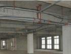 出租葛店开区6千平米厂房及1万平米精装修写字楼