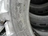 三包正品9.5-32植保机轮胎打药机轮胎批发零售