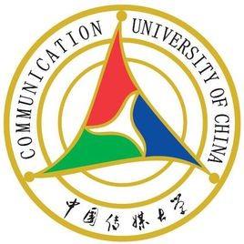 中国传媒大学现代远程教育2018年招生