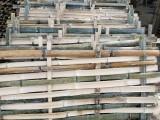 竹片 毛竹 竹篱笆 出售旧竹片 毛竹 竹跳板木跳板