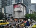 杨浦区 长阳路350平饭店转让 有执照 可任意餐饮