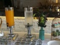 甜点/冷饮 高端西式冷餐宴会 英式下午茶 茶话会