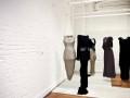 中央圣马丁服装专业:服装设计与营销 BACA国际艺术学校