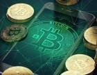 区块链币币交易系统开发, 币币交易网站搭建
