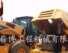 转让 压路机徐工全国包送二手20吨22吨压路机