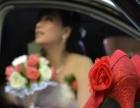 专业婚礼纪实摄影