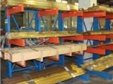 东莞C3604黄铜六角棒厂家/国标H59-1黄铜棒规格齐全
