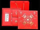 印豐公司提供各類瓦楞紙箱彩箱特種規格紙箱