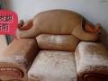 专业沙发维修、沙发定制诚信服务、口碑好、详情来电
