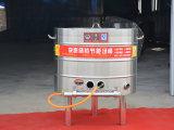 山东划算的保温节能汤桶|燃气汤桶供应商