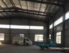 楚州经济开发区 边寿民路 厂房 500平米