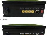 抱杆4G电子围栏刑侦电子围栏技侦手机电子围栏定位厂家直销