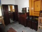 普?#24551;?#32769;红木家具回收/上海上门回收老红木家具商店