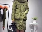 格蕾斯-折扣女装店加盟-深圳品牌折扣女装-女装折扣加盟店