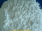 韩都供应汗蒸房材料电气石,电气石粉