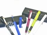 批发德国钢笔 Schneider施耐德经典BASE钢笔 送笔袋+