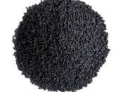 惠州柱状活性炭-信誉好的柱状活性炭厂[推荐]