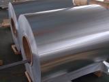 厂家直销高纯度钛箔