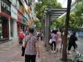 喷水池延安东路临街门面120平宜服装,鞋子,珠宝