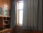 居乐苑丨140平米 精装房 家具家电齐全直接拎包入住