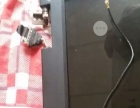 三星R23笔记本屏幕带壳整体部件!