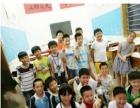 虎门和谐教育专注中学小学高中课外暑假一对一辅导9年