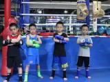 北京综合格斗俱乐部-北京综合格斗培训中心-北京哪里学综合格斗