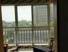 黄村 枫荷园小区 2室 2厅 86平米 整租枫荷园小区