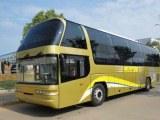 从漳州到无锡客车汽车随车电话咨询 13701455158要坐
