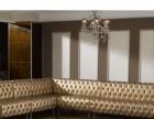 贵阳沙发销售|贵阳民用沙发销售|贵阳沙发翻新