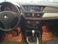 宝马 X1 2012款 sDrive18i豪华型原装进口