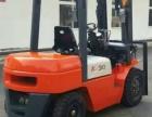 太原二手3吨叉车出售4吨6吨叉车哪有卖,50型二手装载机出售