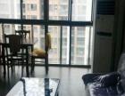 金色家园东区2室1厅精装修,采光好,拎包即住!
