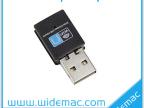 厂家直销 wifi  无线网卡批发 54M/150M/300M网卡 WD-350