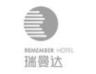 瑞曼达酒店招商