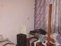 七星关洪南路 4室2厅130平米 中等装修 年付